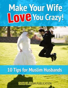 Halal Love ♡ ♥ ♡ Laugh with your wife and joke with your wife . It's Sunnah . Follow me here MrZeshan Sadiq