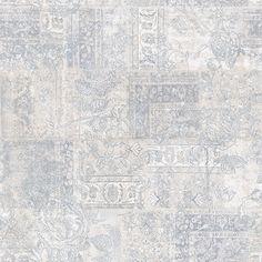 Behang Behangexpresse - Selena SL 18162