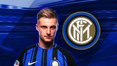 Bulan Januari, Manchester City Usahakan Transfer Milan Skriniar