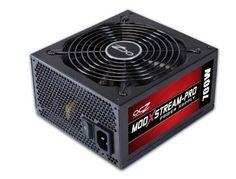 OCZ ModXStream Pro 700W Modular High Performance Power Supply compatible with Intel Sandy Bridge Core i3 i5 i7 and AMD Phenom by OCZ, http://www.amazon.com/dp/B001IZ7MHU/ref=cm_sw_r_pi_dp_SPlUqb0F02JMQ