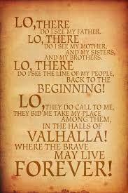 Viking Warrior by nelda – Norse Mythology-Vikings-Tattoo Viking Power, Viking Life, Viking Warrior, Viking Battle, The 13th Warrior, Viking House, Images Viking, Fortes Fortuna Adiuvat, Arte Viking