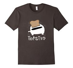 Men's Toasted Party Funny Toast T-Shirt 2XL Asphalt i-Create https://www.amazon.com/dp/B06XQ45YJ9/ref=cm_sw_r_pi_dp_x_A5dZybD3BGYP3