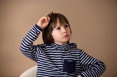 A volte basta la frase giusta e si ottiene più attenzione e più rispetto delle regole da parte dei propri figli di un lunghissimo discorso. Ecco alcuni esempi di 'furbizia' genitoriale ... Dal sito parenting.com.