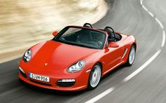Convertible cars from Nissan and Ford are priced right, and even Porsche's Boxster is a relative bargain. Lease Deals, Porsche Boxster, Nissan, Convertible, Cars, Vehicles, Lovely Things, Sports, Design