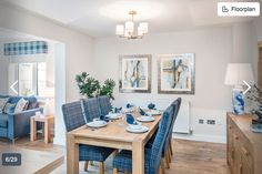 4 bedroom detached house for sale in 1 Nethergray Entry, Dykes of Gray, Dundee, - Rightmove. North Scotland, Complete Bathrooms, Fitted Wardrobes, Design Your Kitchen, Shower Screen, Kitchen Worktop, Room Carpet, Vanity Units, Downlights