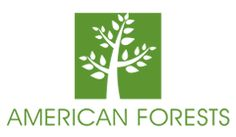American Forests [Logo]