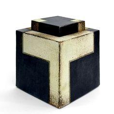 ceramic box - Google Search