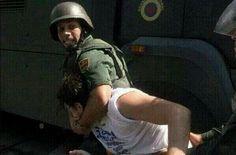 Y NO LA BORRA LA CANTV!! NO PUEDEN YA ESTA EN TODAS PARTES DEL MUNDO!! pic.twitter.com/dBxxVHJM97
