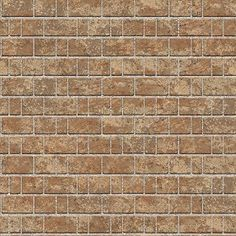 Textures Texture seamless | Wall stone with regular blocks texture seamless 08375 | Textures - ARCHITECTURE - STONES WALLS - Stone blocks | Sketchuptexture