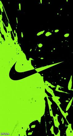 wpid-Lime-Green-Nike-Logo-Wallpaper-2015-2016-1.jpg (481×900)