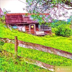 Mauerbach Cabin, House Styles, Home Decor, Image Editing, Pictures, Homemade Home Decor, Cabins, Cottage, Decoration Home