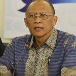 Pramono Edhie Plin-plan, Dulu Malah Suka Menyindir Prabowo