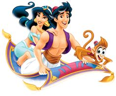 Why doesn't he have nipples? Walt Disney, Deco Disney, Cute Disney, Disney Magic, Disney Art, Jasmine Aladin, Disney Jasmine, Aladdin Party, Aladdin Movie