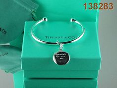 ¶¶¶ Tiffany & Co Bangle Outlet Sale 138283 Tiffany jewelry #Cyber_Monday #Price_Drop
