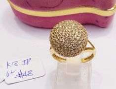 Druzy Ring, Collections, Facebook, Lady, Rings, Jewelry, Jewlery, Jewerly, Ring