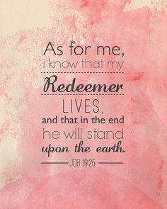 Jesus Works in Wonders                                                                                                                                                      More