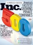 How to Use Internal Collaboration and Social Networking Technology | Inc.com (from 2010 but still interesting stuff)