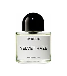 9 Fall Fragrances for People Who Don't Want to Smell Like Anyone Else via @ByrdieBeauty