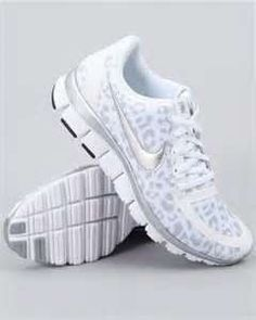 Image Search Results for white leopard print nike shoes