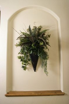 images about Wall Decor on Pinterest Wall sconces