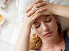 Migreni Anında Durdurmanın En Etkili Çözümü Remedies, Health, Tibet, Health Care, Home Remedies, Healthy, Salud