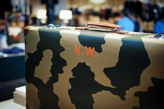 http://www.selectism.com/news/wp-content/uploads/2012/02/top-10-camo-items-of-project-wooster-1-3-2.jpeg