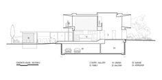 Gallery - Concrete House / Matt Gibson Architecture - 25