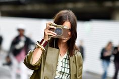 ob_d2977c_paris-couture-fashion-week-streetstyle.jpg (800×533)