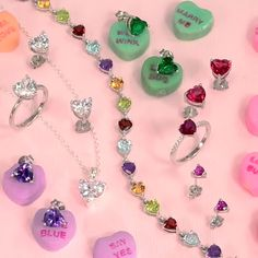 GiftJewelryShop Chocolate Valentine Gifts Photo with God All Things are Possible Religious Dangle Charm Bracelets