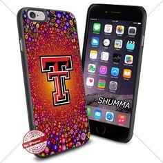 NCAA,Texas Tech Red Raiders,Colorful-Circles-Texture,iPho... https://www.amazon.com/dp/B01N6EFL43/ref=cm_sw_r_pi_dp_x_Drlvyb9TE24F0