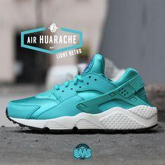 & Other Stories Nike Air Huarache Run Kickzz Pinterest Nike
