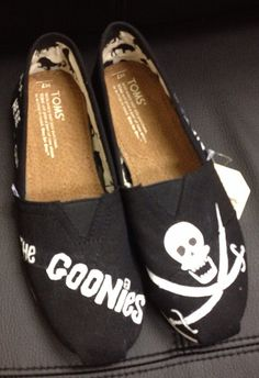 Hey, I found this really awesome Etsy listing at https://www.etsy.com/listing/174461420/goonies-toms