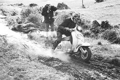 Lambretta Scooter, Vespa Scooters, Off Road Scooter, Super 4, Offroad, Racing, Chopper, Classic, Motorcycles