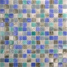 Resultado de imagem para ceramicas pastilhas de vidro coloridas