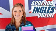 Inglês Inteligente