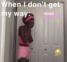 Memes Discover myyyyy gooosshhh I am laughing so much I am crying haha Funny Black Memes, Stupid Funny Memes, Funny Relatable Memes, Funny Tweets, Funny Posts, The Funny, Funny Quotes, Hilarious, Funny Video Memes