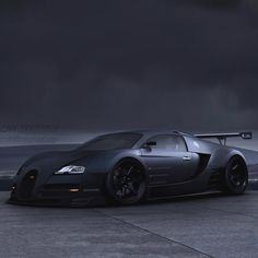 wide body bugatti veyron modified cars pinterest bugatti veyron and bug. Black Bedroom Furniture Sets. Home Design Ideas