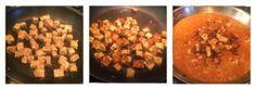 tofu-tikka-masala-recipe-step-4