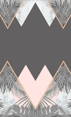Wallpaper Home Decor . Wallpaper Home Decor . Tumblr Wallpaper, Screen Wallpaper, Wallpaper Quotes, Wallpaper Ideas, Love Wallpaper Backgrounds, Dance Wallpaper, Painting Wallpaper, Trendy Wallpaper, Geometric Patterns