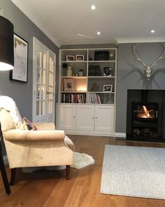 Check out my interview with the gorgeously super talented lady behing Justalittlebuild. Sarah-Jane's home is amazing. Open Plan Kitchen Living Room, Home Living Room, Living Room Decor, Living Spaces, Lounge Diner Ideas, Kitchen Diner Extension, Family Room, Home And Family, Home Board