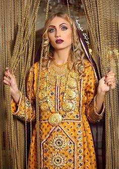 Baluchi dress