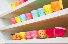 Page 7 - 15 Fun Easter Crafts for Kids I Kids' Easter Crafts - ParentMap