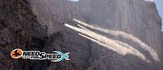 ウイングスーツPhoenix Fly