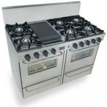 kitchen ranges cooktops ovens on pinterest ranges