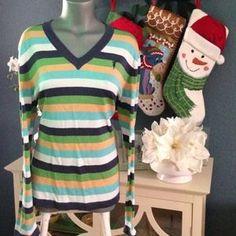 Fairway & Greene Sweaters - Fairway & Greene