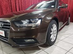 Kilos: 138 580 Nkazi:  063 005 9915  www.motorman.co.za E and OE  #MotorMan #Nigel #WednesdayWisdom