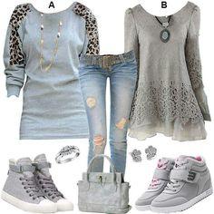 #mystyle #mylove