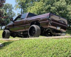 Dodge Dually, Dodge Cummins Diesel, Cummins Diesel Engines, Dodge Ram Pickup, Dodge Trucks, Diesel Trucks, Lifted Trucks, Pickup Trucks, Mopar