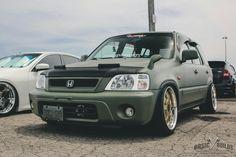 Ride 2, Honda Cars, Honda Pilot, Cr V, Import Cars, Jdm Cars, Car Photography, Honda Accord, Honda Civic