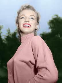 Marilyn Monroe | Marilyn Monroe: photo by mister *earl ...